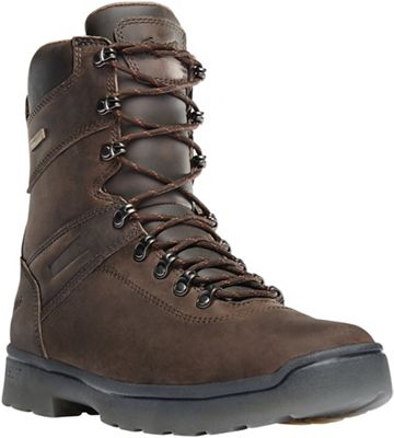 Danner Men's Ironsoft 8IN NMT Boot