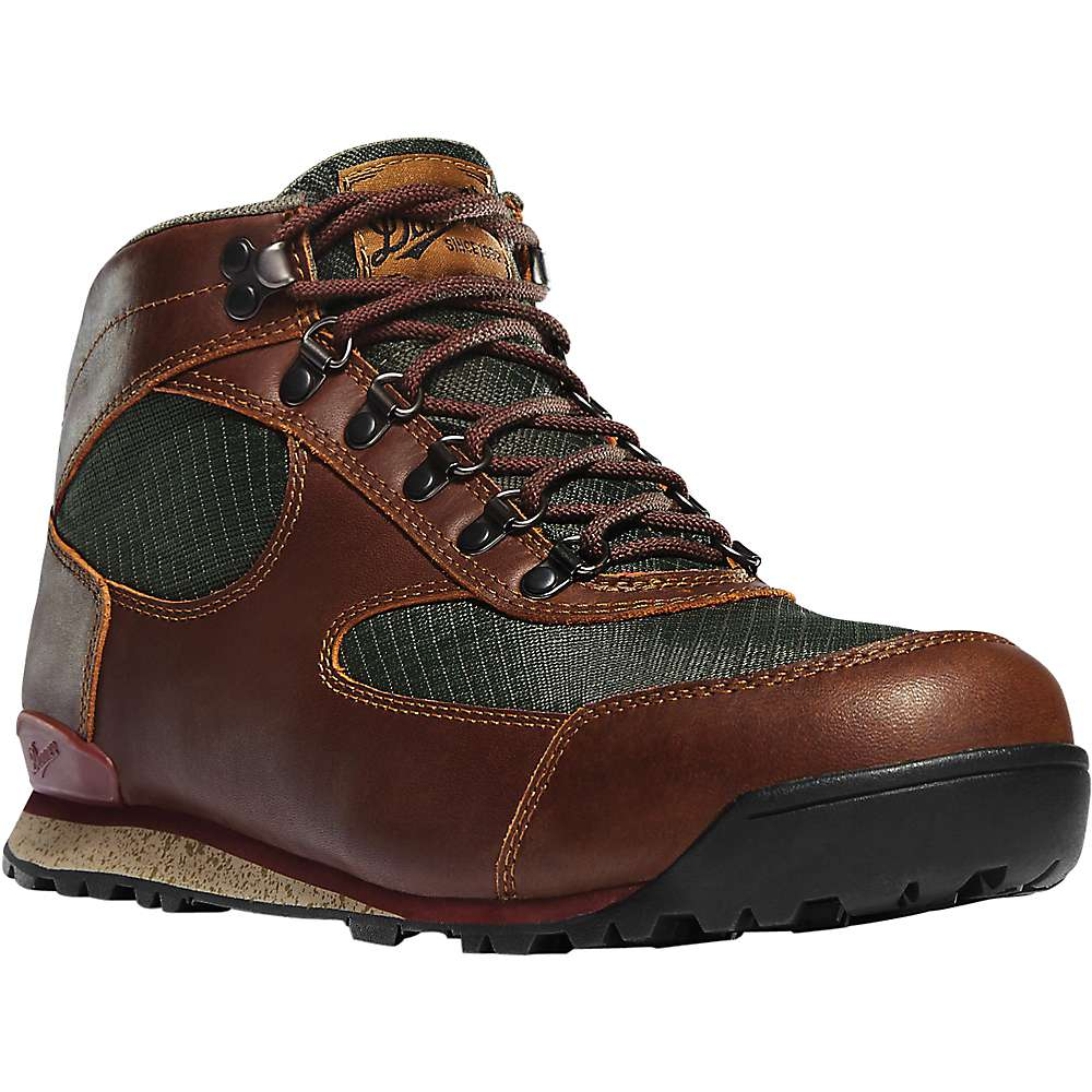 Danner Men S Jag 4 5in Boot At Moosejaw Com