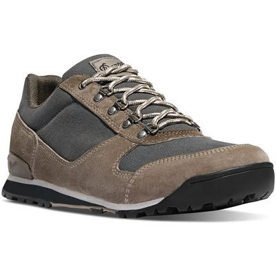 Danner Men's Jag Low 3IN Boot