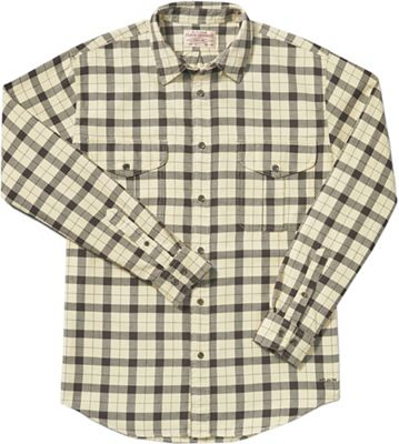Filson Men's Lightweight Alaskan Guide Shirt