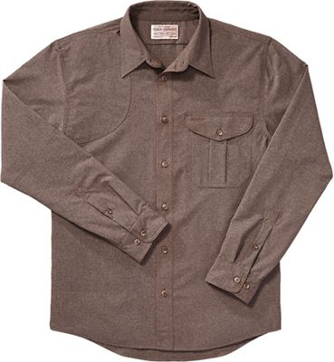 Filson Men's Right-Handed Shooting Shirt