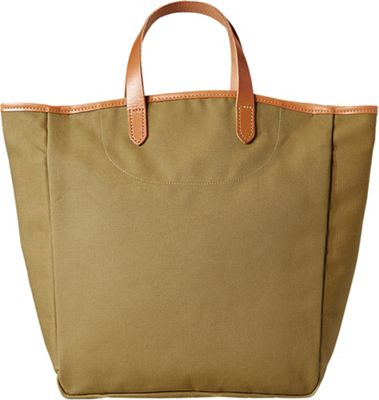 Filson Bucket Tote Medium Bag