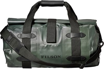 Filson Small Dry Duffle