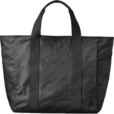 Filson Grab N Go Large Tote Bag