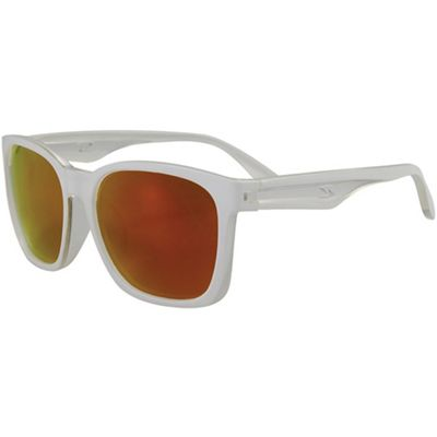Serfas Decorah Polarized Sunglasses