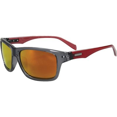 Serfas Hiline Polarized Sunglasses