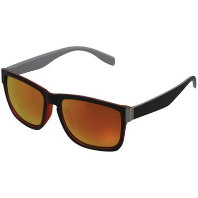 Serfas Robles Sunglasses