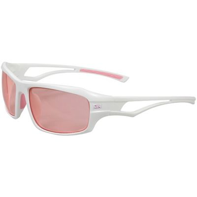 Serfas Scandal Sunglasses