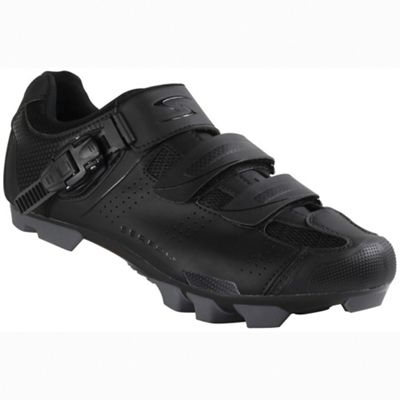 Serfas Men's Mountain Switchback Buckle Shoe