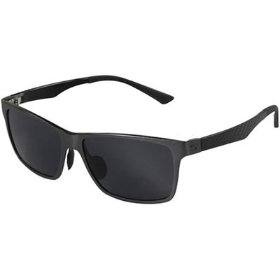 Serfas Swazey Polarized Sunglasses
