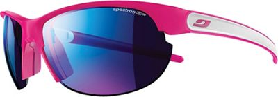 Julbo Breeze Sunglasses