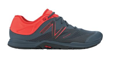 New Balance Men's 20 v5 Shoe