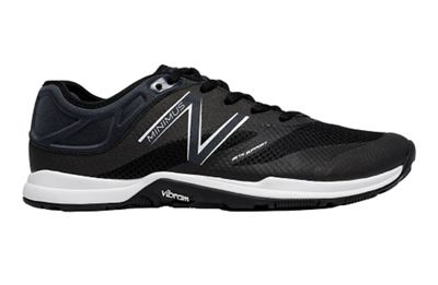 New Balance Women's 20 v5 Shoe