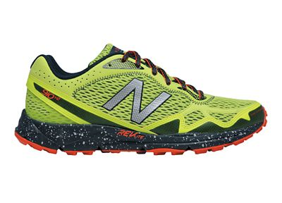 New Balance Men's 910v2 Shoe
