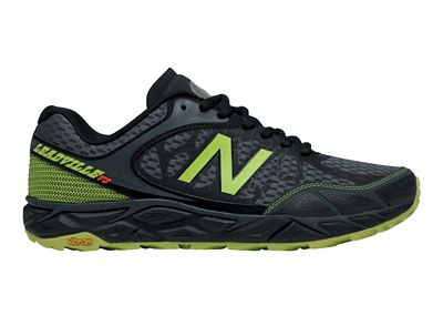 New Balance Men's Leadville v3 Shoe