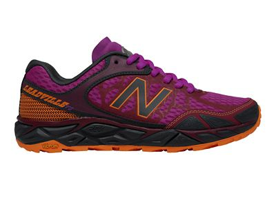New Balance Women's Leadville v3 Shoe