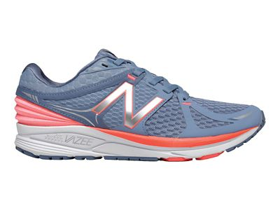 New Balance Women's Prism Shoe