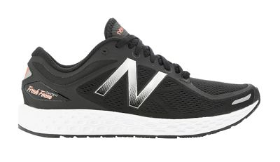 New Balance Men's Zante v2 Shoe