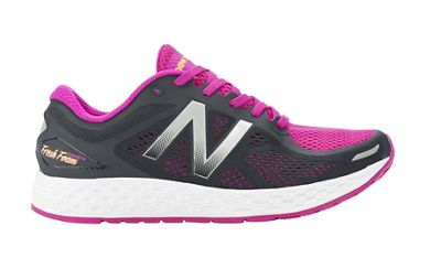 New Balance Women's Zante v2 Shoe