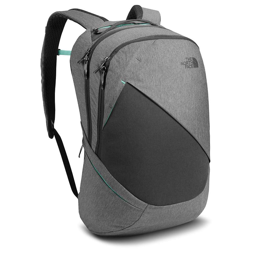 Awesome The North Face Womenu0026#39;s Pivoter Laptop Backpack - EBags.com