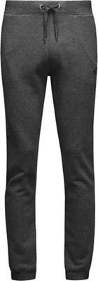 The North Face Men's Logo Varsity Pant