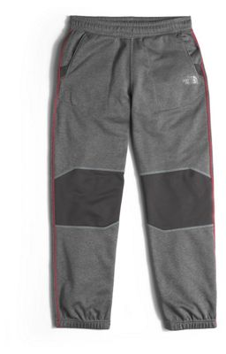 The North Face Boys' Mak Surgent Pant