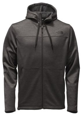 The North Face Men's Schenley Hoodie