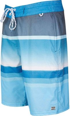 Billabong Men's Spinner 21 Lo Tides Boardshort