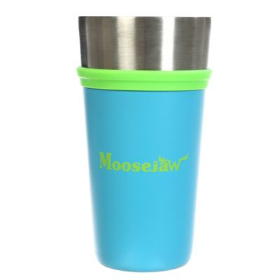 Moosejaw Avex 20 oz. Brew Pint Cup