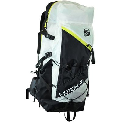Klymit Motion 35 Pack