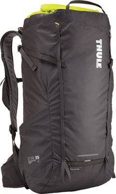 Thule Men's Stir 35L Pack