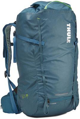 Womens Thule Backpacks From Moosejaw