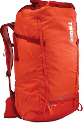 Thule Women's Stir 35L Pack