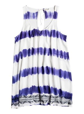 Roxy Women's On And On Dress