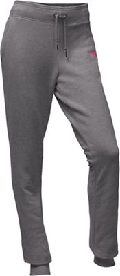The North Face Women's French Terry USA Pant