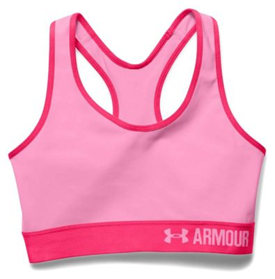 Under Armour Women's Armour Mid Bra