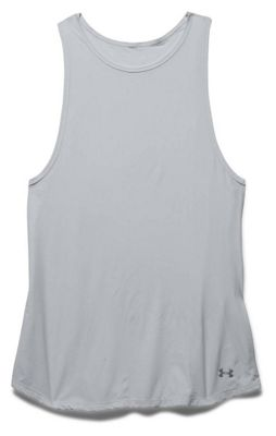 Under Armour Women's Coolswitch Run Tank
