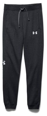 Under Armour Boys' Commuter Tri Blend Pant