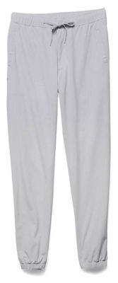 Under Armour Women's Easy Studio Pant