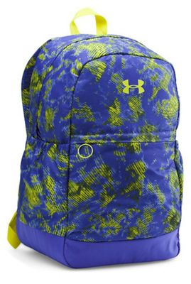 Under Armour Girls' UA Favorite Backpack