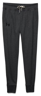 Under Armour Women's Favorite French Jogger Pant