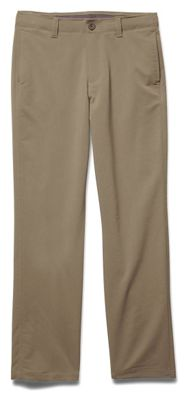 Under Armour Boys' Match Play Pant