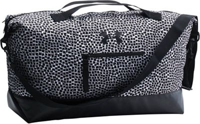 Under Armour Women's On The Run Weekender Bag