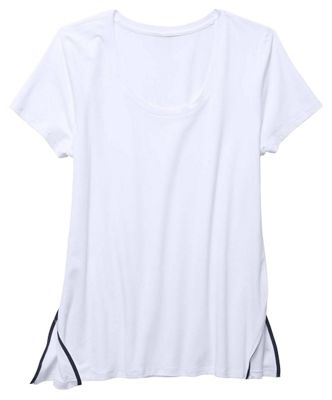 Under Armour Women's Studio Oversized SS Tee