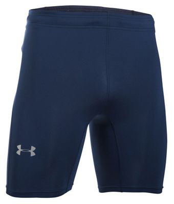Under Armour Men's Coolswitch Run Half Tight