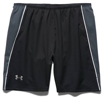 Under Armour Men's Coolswitch Run 7IN Short