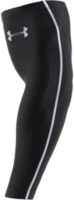 Under Armour Men's Coolswitch ArmourVent Arm Sleeve