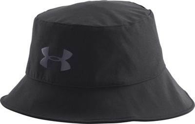 Under Armour Men's Gore-Tex Bucket Hat