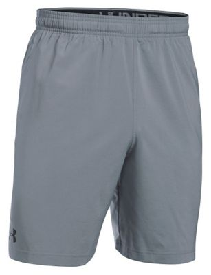 Under Armour Men's Hitt Woven Short
