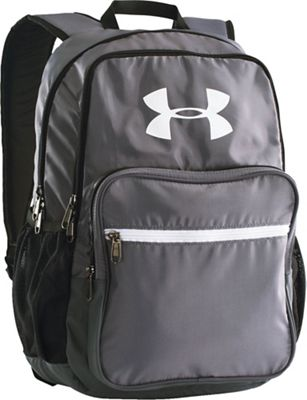 Under Armour Boy's Hof Backpack